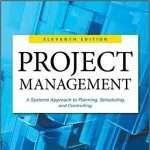 Statistics For Management And Economics Gerald Keller Pdf