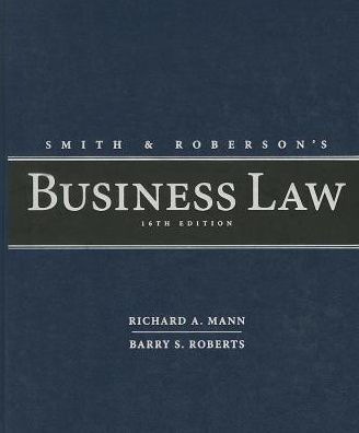 Business Law,business law quizlet,business law attorney,business law degree,what is business law